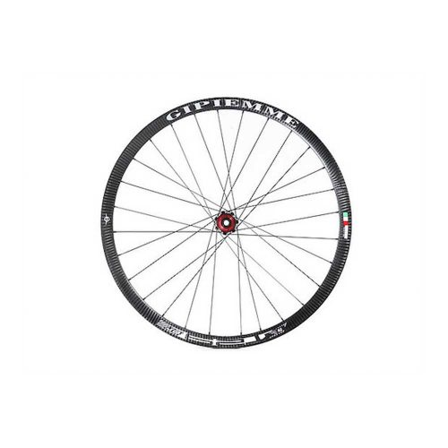 GIPIEMME-MTB-T29ER-CARBON-WHEELS