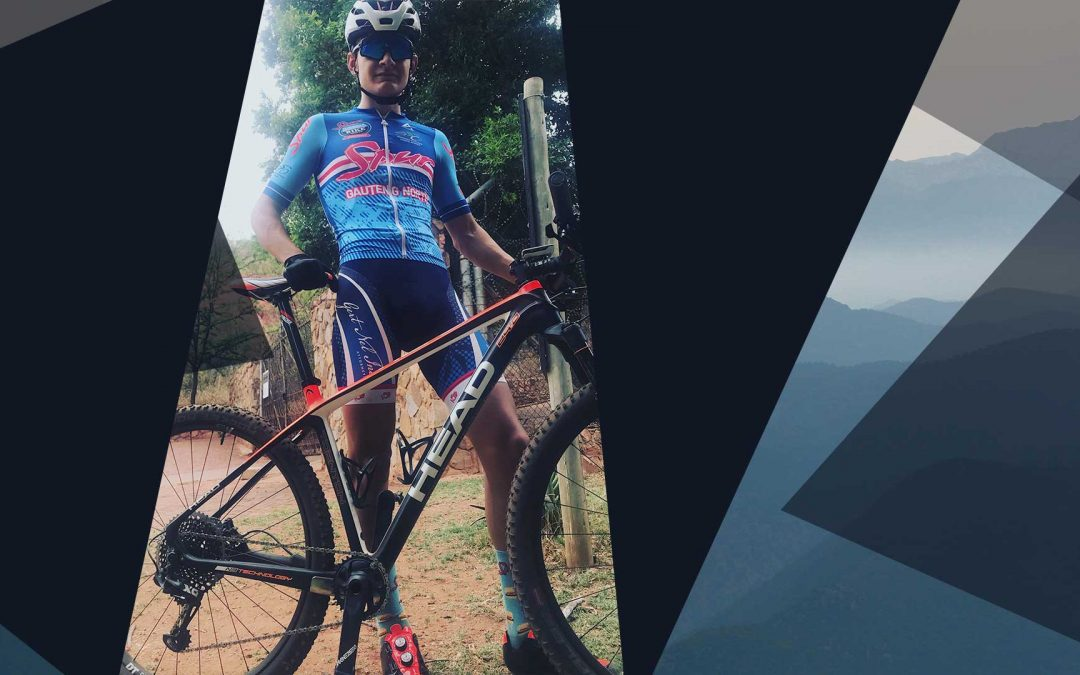 Where To Buy Bicycle Kits in Johannesburg