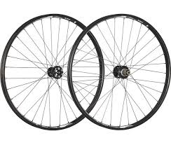 Where To Buy MTB Wheelsets in Johannesburg