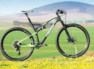 HEAD Bikes: A 2020 Brand Overview
