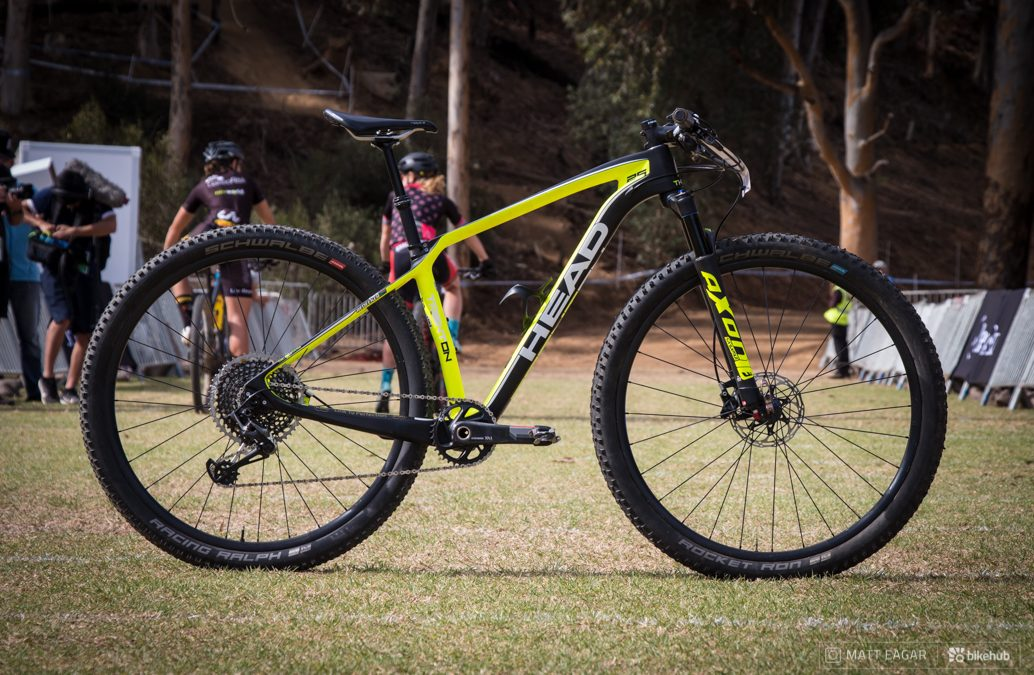 Where To Buy Mountain Bike Accessories in South Africa