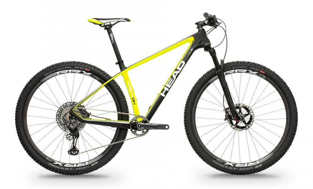 Where To Buy 29er Mountain Bikes in South Africa