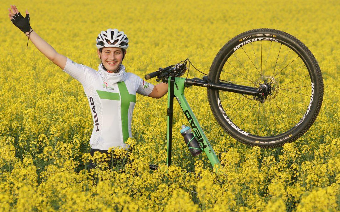 HEAD Bikes SA & Positive Sports Solutions