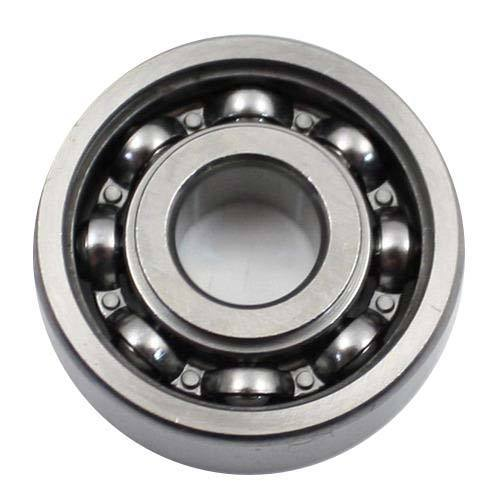 Where To Buy Bicycle Bearings in South Africa in 2020