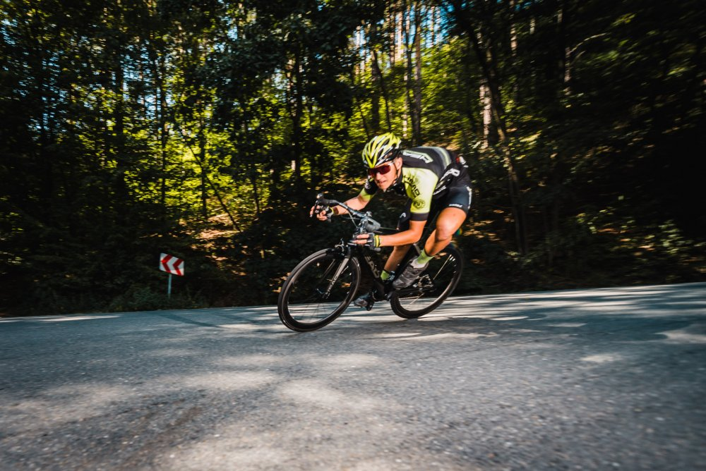The Top 5 Road Bike Brands in South Africa